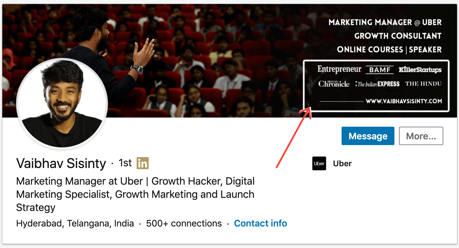 Good-LinkedIn-Cover-Photo