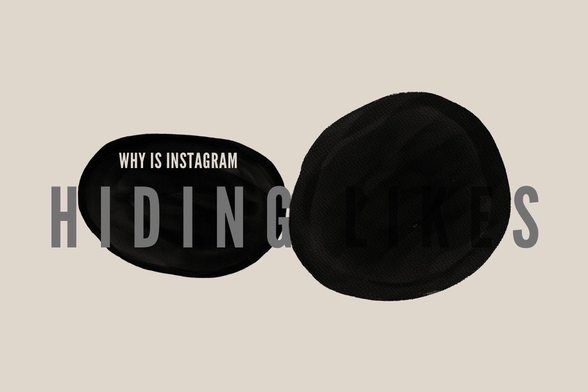 Aravinth Rajagopalan_ Blog Why Is Instagram Hiding Likes